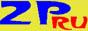 Запорожский портал. Работа, форум, доска объявлений, каталог сайтов и многое другое
